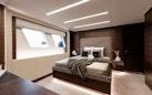 Gulf Craft-Majesty 125 2018-ALTAVITA Barcelona-Spain-1577801 | Thumbnail