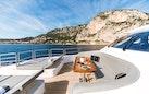 Gulf Craft-Majesty 125 2018-ALTAVITA Barcelona-Spain-1577818 | Thumbnail