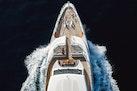 Gulf Craft-Majesty 125 2018-ALTAVITA Barcelona-Spain-1577807 | Thumbnail