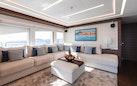 Gulf Craft-Majesty 125 2018-ALTAVITA Barcelona-Spain-1577822 | Thumbnail