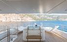 Gulf Craft-Majesty 125 2018-ALTAVITA Barcelona-Spain-1577810 | Thumbnail