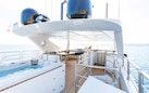 Gulf Craft-Majesty 125 2018-ALTAVITA Barcelona-Spain-1577808 | Thumbnail