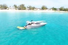 Prinz Yachts 2009-LetzGo Miami-Florida-United States-1578060 | Thumbnail