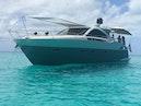 Prinz Yachts 2009-LetzGo Miami-Florida-United States-1578059 | Thumbnail