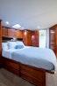 Ocean Yachts-Super Sport 1990-Blue Ridge Runner Stuart-Florida-United States-Master Stateroom-1598104 | Thumbnail