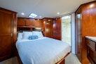 Ocean Yachts-Super Sport 1990-Blue Ridge Runner Stuart-Florida-United States-Master Stateroom-1598102 | Thumbnail