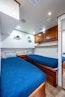 Ocean Yachts-Super Sport 1990-Blue Ridge Runner Stuart-Florida-United States-VIP Stateroom-1598111 | Thumbnail