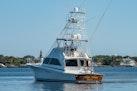 Ocean Yachts-Super Sport 1990-Blue Ridge Runner Stuart-Florida-United States-Blue Ridge Runner-1598220 | Thumbnail