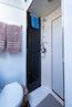 Ocean Yachts-Super Sport 1990-Blue Ridge Runner Stuart-Florida-United States-VIP Head-1598115 | Thumbnail