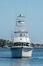 Ocean Yachts-Super Sport 1990-Blue Ridge Runner Stuart-Florida-United States-Blue Ridge Runner-1598209 | Thumbnail
