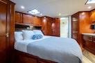 Ocean Yachts-Super Sport 1990-Blue Ridge Runner Stuart-Florida-United States-Master Stateroom-1598103 | Thumbnail