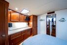 Ocean Yachts-Super Sport 1990-Blue Ridge Runner Stuart-Florida-United States-Master Stateroom-1598106 | Thumbnail