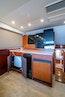 Ocean Yachts-Super Sport 1990-Blue Ridge Runner Stuart-Florida-United States-Laundry-1598117 | Thumbnail
