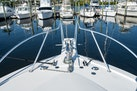 Ocean Yachts-Super Sport 1990-Blue Ridge Runner Stuart-Florida-United States-Bow-1598193 | Thumbnail