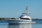 Ocean Yachts-Super Sport 1990-Blue Ridge Runner Stuart-Florida-United States-Blue Ridge Runner-1598212 | Thumbnail