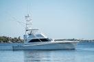 Ocean Yachts-Super Sport 1990-Blue Ridge Runner Stuart-Florida-United States-Blue Ridge Runner-1598092 | Thumbnail