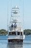 Ocean Yachts-Super Sport 1990-Blue Ridge Runner Stuart-Florida-United States-Blue Ridge Runner-1598221 | Thumbnail