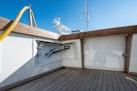 Ocean Yachts-Super Sport 1990-Blue Ridge Runner Stuart-Florida-United States-Cockpit-1598188 | Thumbnail