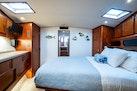 Ocean Yachts-Super Sport 1990-Blue Ridge Runner Stuart-Florida-United States-Master Stateroom-1598107 | Thumbnail