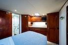 Ocean Yachts-Super Sport 1990-Blue Ridge Runner Stuart-Florida-United States-Master Stateroom-1598105 | Thumbnail