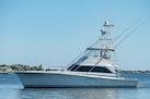 Ocean Yachts-Super Sport 1990-Blue Ridge Runner Stuart-Florida-United States-Blue Ridge Runner-1598216 | Thumbnail