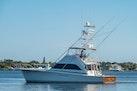 Ocean Yachts-Super Sport 1990-Blue Ridge Runner Stuart-Florida-United States-Blue Ridge Runner-1598218 | Thumbnail