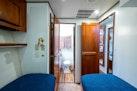 Ocean Yachts-Super Sport 1990-Blue Ridge Runner Stuart-Florida-United States-VIP Stateroom-1598112 | Thumbnail