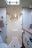 Ocean Yachts-Super Sport 1990-Blue Ridge Runner Stuart-Florida-United States-Master Head-1598109 | Thumbnail
