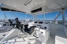 Ocean Yachts-Super Sport 1990-Blue Ridge Runner Stuart-Florida-United States-Flybridge-1598179 | Thumbnail