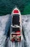 Azimut-50  2006-Lady Dani Miami Beach-Florida-United States-1588729 | Thumbnail