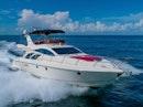 Azimut-50  2006-Lady Dani Miami Beach-Florida-United States-1588726 | Thumbnail