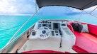 Azimut-50  2006-Lady Dani Miami Beach-Florida-United States-1588735 | Thumbnail