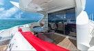 Azimut-50  2006-Lady Dani Miami Beach-Florida-United States-1588736 | Thumbnail