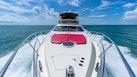 Azimut-50  2006-Lady Dani Miami Beach-Florida-United States-2006 AZIMUT 50 for Sale-1588720 | Thumbnail