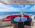 Azimut-50  2006-Lady Dani Miami Beach-Florida-United States-1588742 | Thumbnail