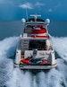 Azimut-50  2006-Lady Dani Miami Beach-Florida-United States-1588727 | Thumbnail