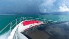 Azimut-50  2006-Lady Dani Miami Beach-Florida-United States-1588723 | Thumbnail