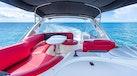Azimut-50  2006-Lady Dani Miami Beach-Florida-United States-1588744 | Thumbnail