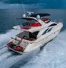 Azimut-50  2006-Lady Dani Miami Beach-Florida-United States-2006 AZIMUT 50 for Sale-1588722 | Thumbnail