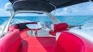 Azimut-50  2006-Lady Dani Miami Beach-Florida-United States-1588753 | Thumbnail