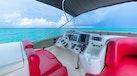 Azimut-50  2006-Lady Dani Miami Beach-Florida-United States-1588738 | Thumbnail