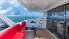 Azimut-50  2006-Lady Dani Miami Beach-Florida-United States-1588754 | Thumbnail