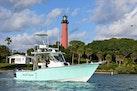 Mirage-32 1999-Get N Some Jupiter-Florida-United States-1639293 | Thumbnail