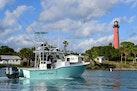 Mirage-32 1999-Get N Some Jupiter-Florida-United States-1639289 | Thumbnail