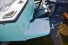 Mirage-32 1999-Get N Some Jupiter-Florida-United States-1578631 | Thumbnail