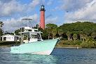 Mirage-32 1999-Get N Some Jupiter-Florida-United States-1639307 | Thumbnail