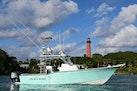 Mirage-32 1999-Get N Some Jupiter-Florida-United States-1639302 | Thumbnail