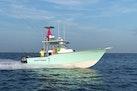 Mirage-32 1999-Get N Some Jupiter-Florida-United States-1578627 | Thumbnail