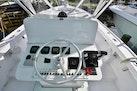 Mirage-32 1999-Get N Some Jupiter-Florida-United States-1578641 | Thumbnail