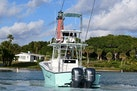 Mirage-32 1999-Get N Some Jupiter-Florida-United States-1639299 | Thumbnail